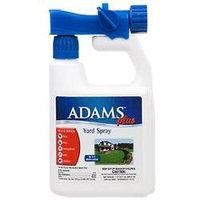 Farnam Pet Products Adams Plus Yard Spray 32 Ounces - 3006022