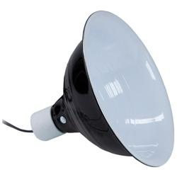 Zilla Premium Reflector Dome, 8.5 in.