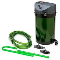 Eheim 2217 Classic Canister Filter - Up to 159 gal.