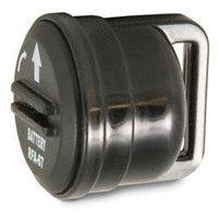 PetSafe PAC11-11045 SmartKey - One Size