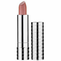 Clinique Long Last Soft Shine Lipstick LL-13 Baby Kiss
