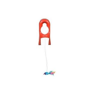 Jw Pet Company Jwp Toy Cat Catapult