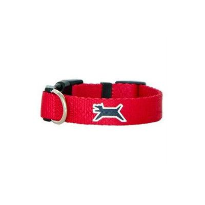 Bark Classic Collar
