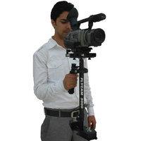 Flycam 3000 V with Quick Release for dvx100 d90 t2i 5d 7d gh1