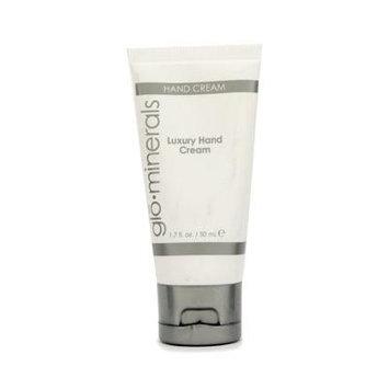 Glo Minerals Luxury Hand Cream, 1.7 Fluid Ounce