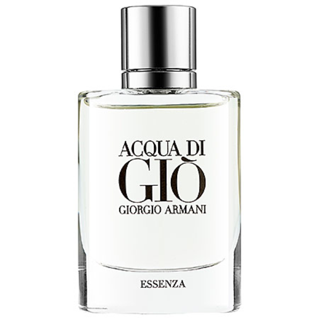 Giorgio Armani Essenza 1.3 oz Eau de Parfum Spray