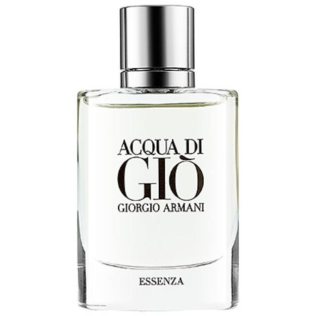 Giorgio Armani Essenza 1.3 oz Eau de Parfum Spray