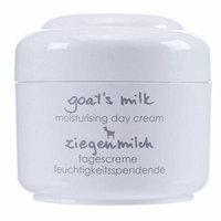 Goat's Milk Day Cream - Face Cream