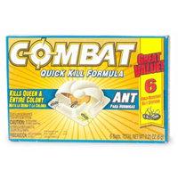 Combat Quick Kill Formula