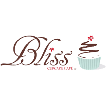 Bliss Cupcake Cafe