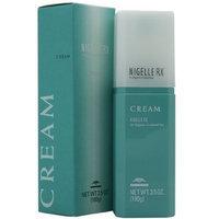 Nigelle by Milbon Nigelle RX Cream(3.5 oz)
