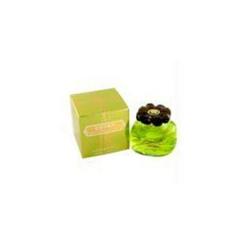 Sarah Jessica Parker Covet by  Eau De Parfum Spray 1 oz