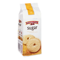 Pepperidge Farm Sugar Sweet & Simple Homestyle Cookies