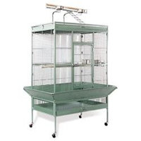 Prevue Pet Products 3153SAGE 3