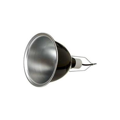 Zoo Med Laboratories Zml Deep Dome Clamp Lamp
