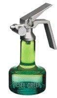 Diesel Green Feminine Eau de Toilette Spray - 75ml