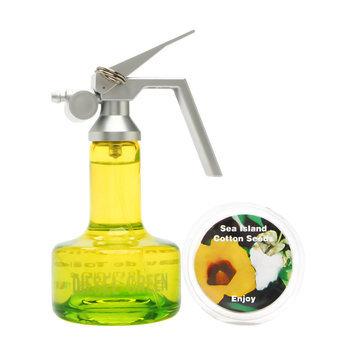 Diesel Green Feminine 2.5-ounce Eau de Toilette Spray for Women