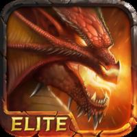 com.digitalcloud Dragon Bane Elite [Free MMORPG]