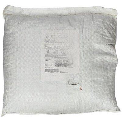 Lotus Foods Bhutanese Red Rice, 22-Pound Bag