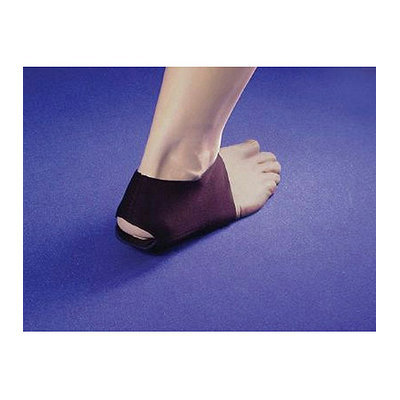 Sol Step daytime plantar shock absorption for heel pain Men 6 - 9