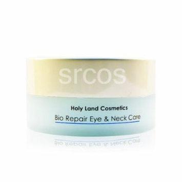 Holy Land Cosmetics Bio Repair Eye & Neck Cream 30ml