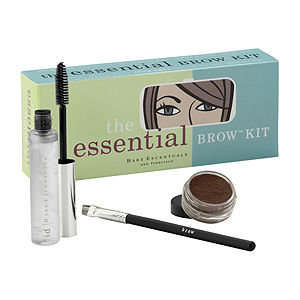 bareMinerals Essential Brow Kit