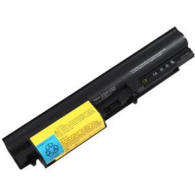 Laptop Battery Pros IBM: ThinkPad R500, R61 series, R61e series, 15.4