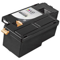 LD Xerox Compatible 106R01630 Black Laser Toner Cartridge for the Phaser 6010, 6000, 6010N, WorkCentre 6015 Series Printers