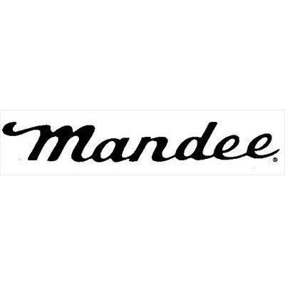Mandee