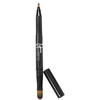 IT Cosmetics Bye Bye Under Eye Dual Retractable Concealer and Micro-Concealer Brush