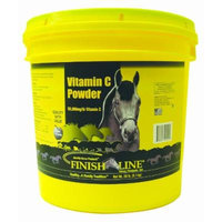 Finish Line Horse Products Vitamin C Blend (20-Pounds)