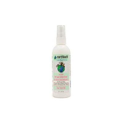 Earthbath Hot Spot & Itch Spritz - 8 oz