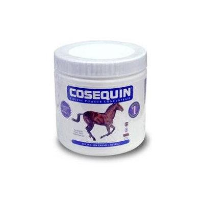 Nutramax Cosequin 086-40404 Cosequin Equine Powder