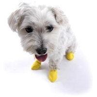 Protex Pawz Dog Boots