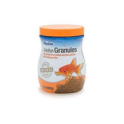 Aqueon Goldfish Granules (5.8 oz.)