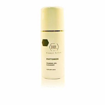 Holy Land Cosmetics Phytomide Foaming Gel Cleanser 150ml