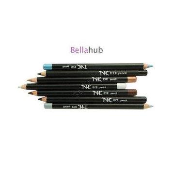 NK Eye Pencil A02 Brown