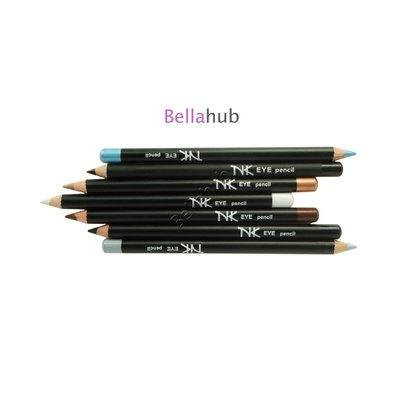 NK Eye Pencil A03 Dark Brown