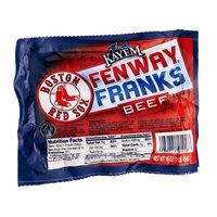 Kayem Fenway Franks Beef
