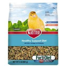 Forti-Diet Prohealth Canary / Size (2 lb)