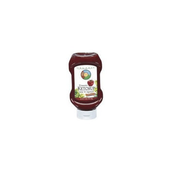 Full Circle Organic Tomato Ketchup (Case of 12)
