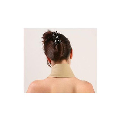 Brown Medical IMAK Head / Neck Therapy Wrap