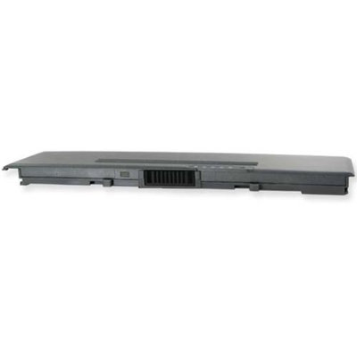 Replacement Battery For Dell 4E369 (Single Pack)