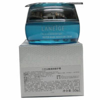 Amore Pacific Laneige Water Bank Moisture Cream For Dry to combination Skin 1.7fl.oz./50ml