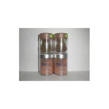 COVERGIRL TruBlend Micro Minerals Bronzer