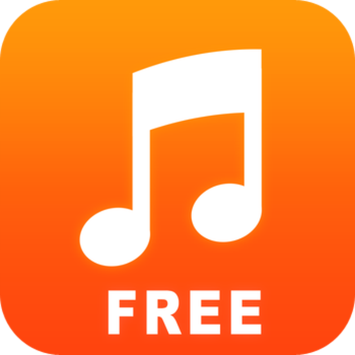 Free Music Downloader  - Mp3 Download and Streamer for SoundCloud®