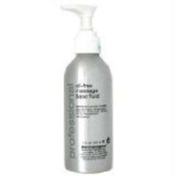 Dermalogica Oil-free Massage Base Fluid, 7 Ounce