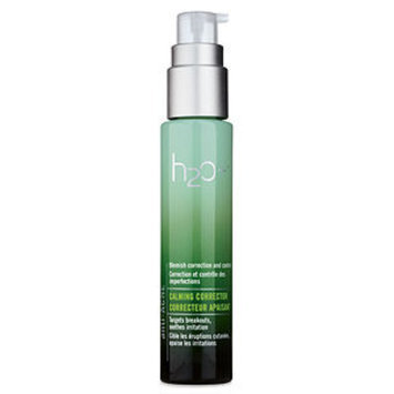 H2O Plus Anti-Acne Calming Corrector