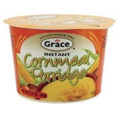 Grace Cornmeal Porridge