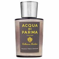Acqua Di Parma Colonia - Collezione Barbiere Balm 3.4 oz